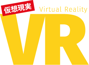 AR 拡張現美 Augmented Reality