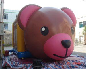 bear-bouncer-2