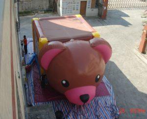 bear-bouncer-6