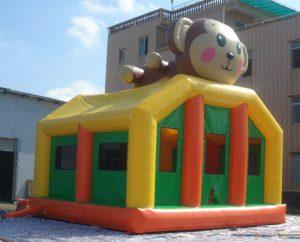 monkey-bouncer-2