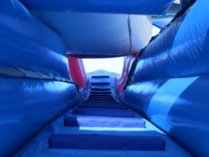 adventurewaterpark-inside1