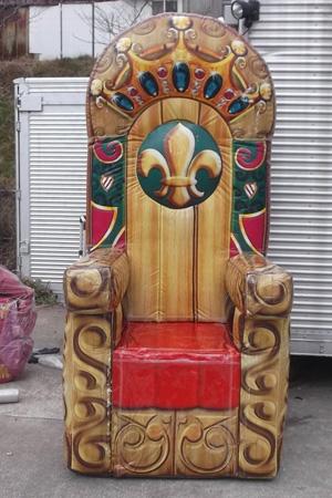 airchair-king