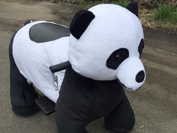 animalbatterycar-panda1