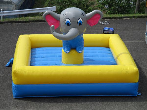 ballpool-elephant-front2-600