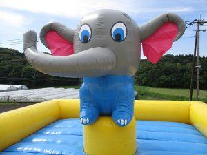 ballpool-elephant-object-600