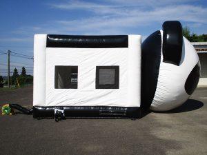 ballpool-panda-side-600
