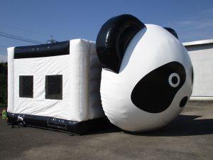ballpool-panda-side2-600
