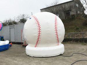 baseballsprinkler-sub