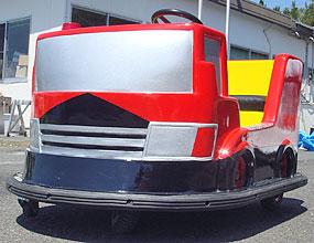 batterycar-firetruck