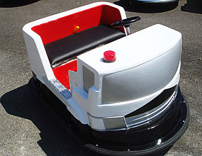 batterycar-patocar