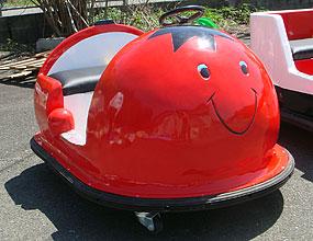 batterycar-tomato