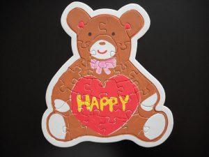 bear-main