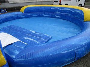 bigwaterdive-pool1