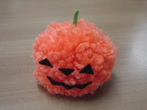 bombom-hallowen