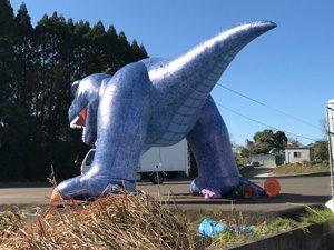 dinosaurbaroon-back