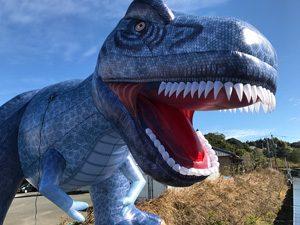 dinosaurbaroon-face