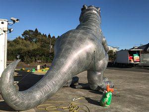 dinosaurbaroon2-back