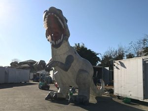 dinosaurbaroon2-front