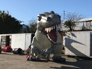 dinosaurbaroon2-front1