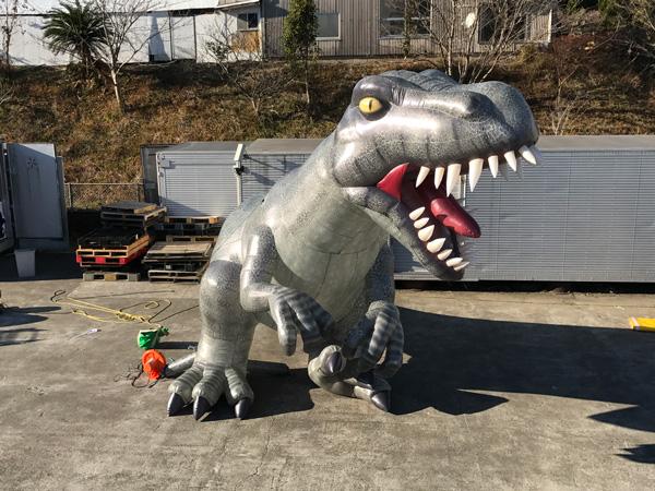 dinosaurbaroon2-main