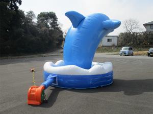 dolpginsprinkler-ushiro
