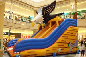 eaglesub3