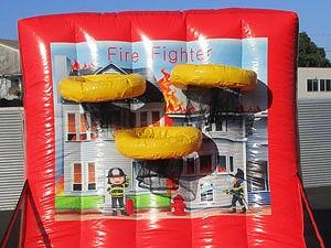 firefightercarnival-design