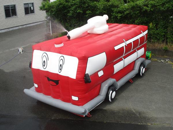firetruck-splinkler-main