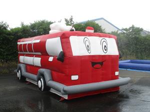 firetruck-splinkler-torakku
