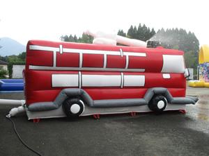 firetruck-splinkler-yoko