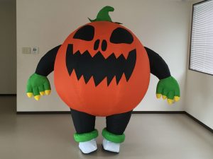 hallowenb