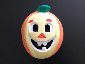 masuku-hallowen