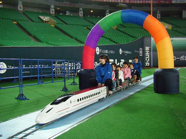 minishinkansen-event2