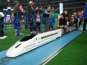 minishinkansen-event3
