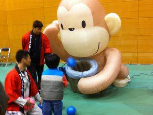 monkey-sub2