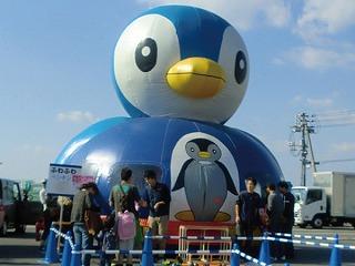 penguin-sub1