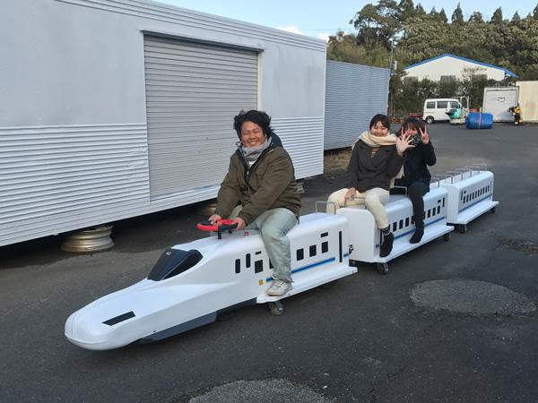 roadtrain-nozomi-jousya