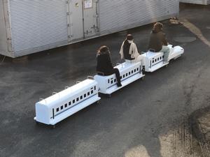 roadtrain-nozomi-jousya1