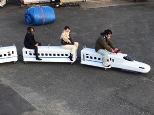 roadtrain-nozomi-jousya2
