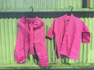 satsuei-ninja-pink