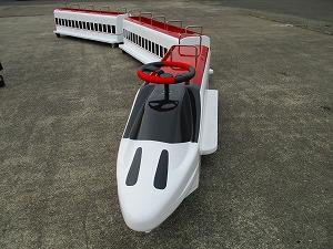 shinkansen-roadtrain-syouninzumi