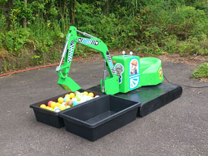 shovelcar-green-1