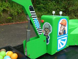 shovelcar-green-3