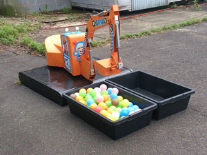 shovelcar-orange-2