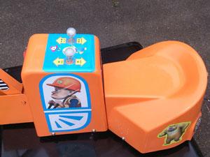 shovelcar-orange-4
