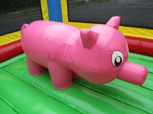 smallpig-ballnashi-pig