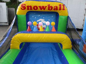 snowballgame21