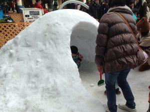 snowmachine-kamakura-2