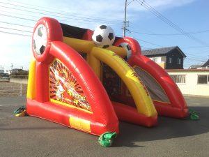 soccerfever-main