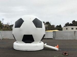 soccersprinkler-sub